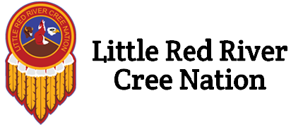 Little-Red-River-Cree-Nation-logox2