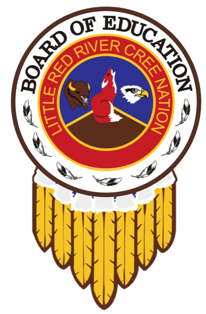 LRRBE Logo
